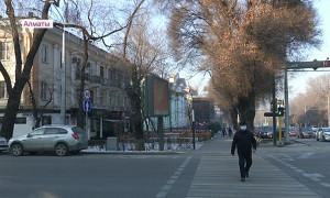 Прекращение точечной застройки в центральных районах Алматы: как реализуется поставленная задача