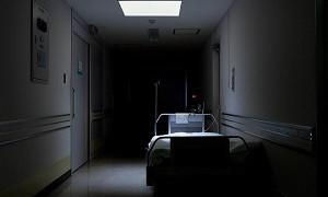 Пневмония: Өткен тәулікте тағы 2 науқас көз жұмды