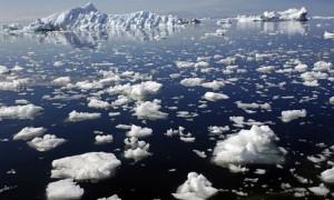 Пандемия COVID-19 и климат: что изменилось за год
