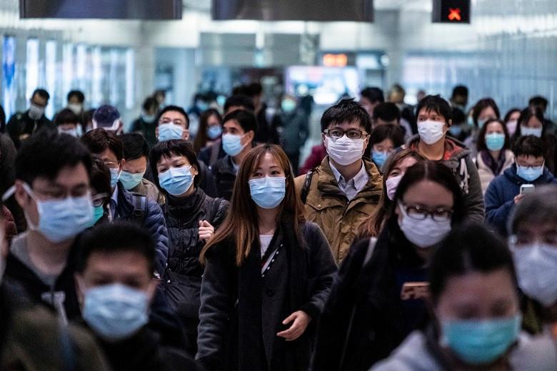 Эпидситуация в мире по КВИ напряженная, погибли более 2 млн человек — алматинцев призывают соблюдать меры профилактики