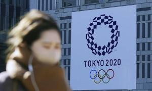 Япония может отменить Олимпийские игры в Токио