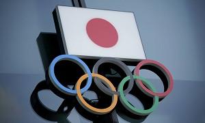 Правительство Японии опровергло информацию об отмене Олимпиады