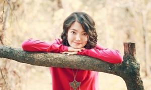 Не стало девушки с добрым сердцем, чья история борьбы за жизнь потрясла казахстанцев
