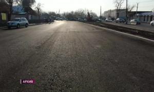 Около 100 улиц построят в микрорайонах Курамыс и Акжар Наурызбайского района Алматы