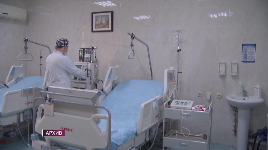 Одиннадцать врачебных амбулаторий до конца года откроют в разных микрорайонах Нового Алматы
