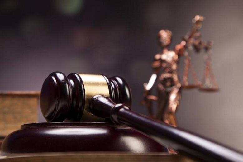 В Алматы опубликовали список заведений, деятельность которых приостановлена судом за нарушение карантинных мер