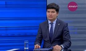 Порядка 1500 рабочих мест создано в Турксибском районе в рамках программ «Дорожная карта занятости» и «Бюджет участия»