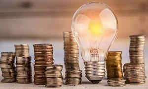 Тариф за электроэнергию снизят в Алматы с 1 февраля