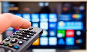 Переход на цифровое вещание в Алматы: получателям АСП предоставят телевизионную приставку бесплатно