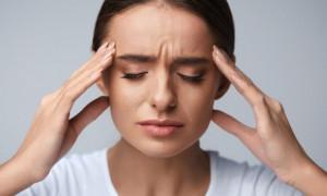 Повышенная метеочувствительность после COVID-19: что советуют врачи