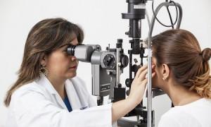 Как коронавирус влияет на глаза - мнение офтальмолога