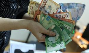 У более миллиона бюджетников повысится зарплата