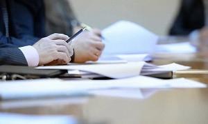 В Казахстане разработали Национальный план развития до 2025 года