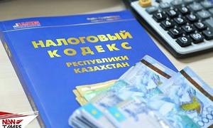 Каких ИП Токаев предложил освободить от налогов