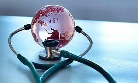 Әлем елдеріндегі коронавирус: Испанияда қайта коменданттық сағат енгізілді