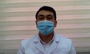 Более 90% пациентов выздоровели — главврач поликлиники №32 Алматы о работе мобильных групп
