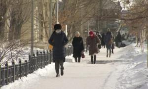 Снизить пенсионный возраст до 60 лет предлагают в Казахстане
