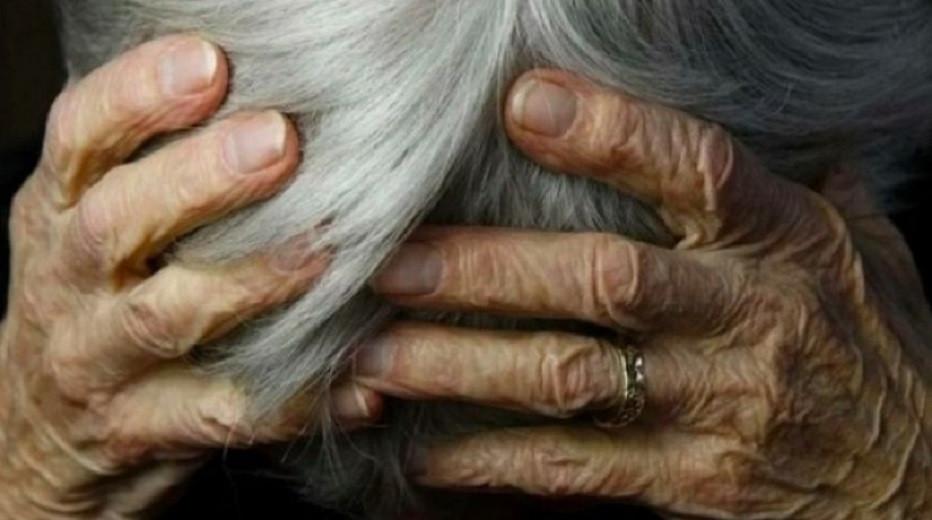 Соседа подозревают в убийстве пенсионерки в Костанайской области