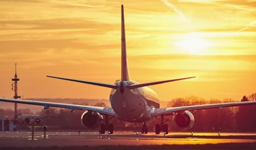 Казахстан увеличит количество рейсов с Россией и Турцией