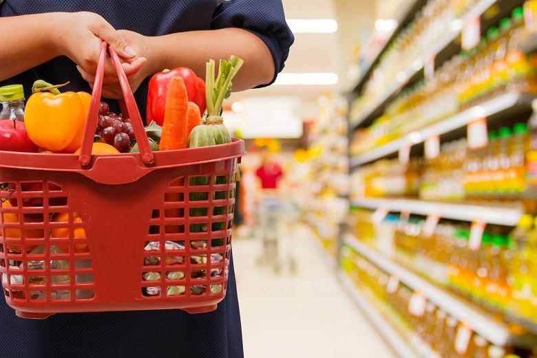 Мангистау стал лидером по дороговизне минимальной продовольственной корзины