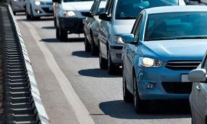 Праздник для владельцев авто: в Казахстане простят штрафы, ранее выписанные за отсутствие водительских прав