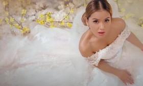 Ждала всю свою жизнь: Макпал Исабекова выходит замуж в 36 лет
