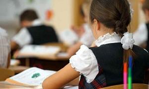 В Алматы создадут около 21 000 ученических мест