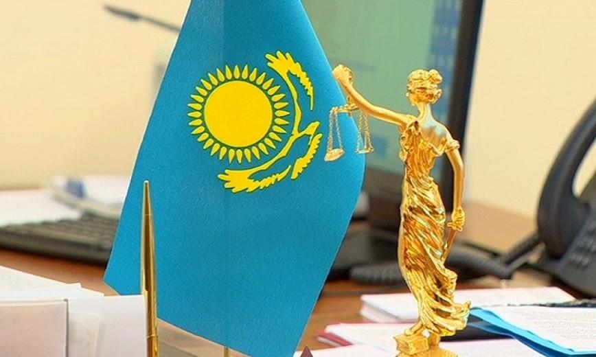 Новые законопроекты в Казахстане будут обсуждать с общественностью