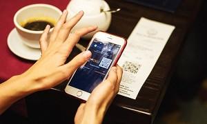 Безналичный платеж: банковские переводы могут обложить налогом в Казахстане