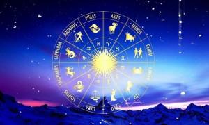 Что говорят звезды: гороскоп с 22 по 28 февраля 2021