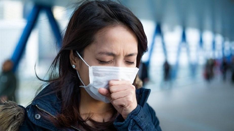 Один из симптомов коронавируса оказался признаком другой опасной болезни