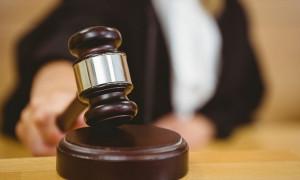 Убийство дизайнера Bisen: подсудимому вынесли приговор