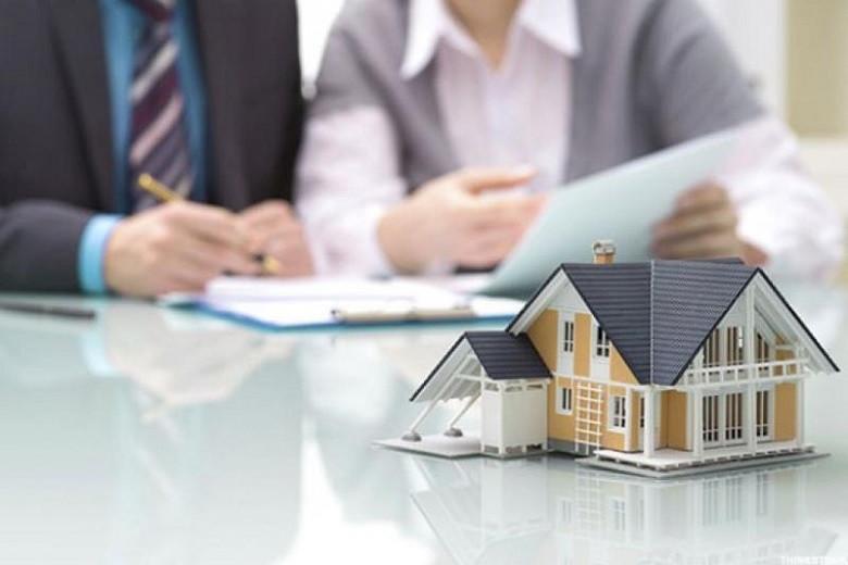 Около 9 000 очередников получат льготный жилищный заем в 2021 году