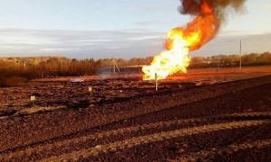 Казахстанцы не останутся без газа: в Минэнергетики РК сделали заявление по ЧП в России