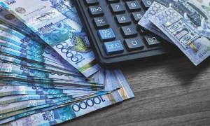 В Казахстане намерены увеличить минимальную гарантированную пенсию