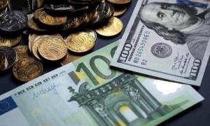 25 ақпанға арналған валюта бағамы