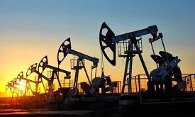 Крупное нефтяное месторождение открыли в Казахстане