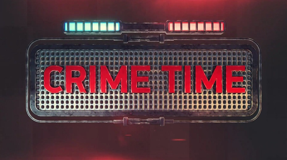 Убийство в Экибастузе: в полиции озвучили мотив преступления