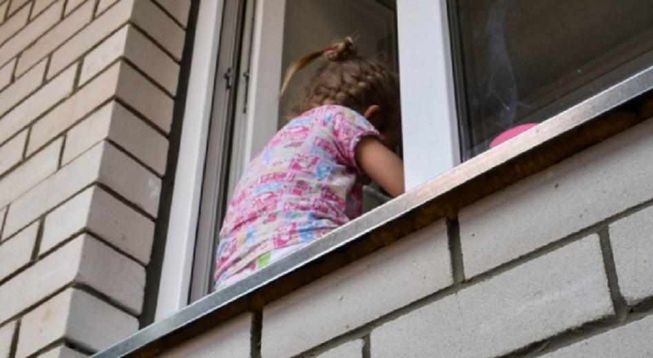 Защитим своих детей: несчастные случаи по вине родителей участились в Казахстане