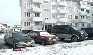 Ужесточить наказание для недобросовестных застройщиков предложили в Казахстане