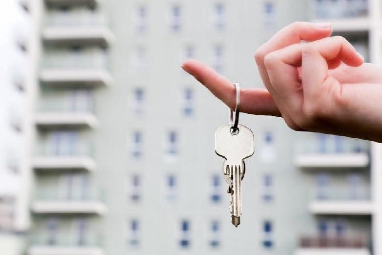 В Алматы более 8 тысяч горожан планируется обеспечить жильем в текущем году