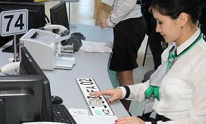 Можно не торопиться: сроки регистрации авто из Армении продлили в Казахстане