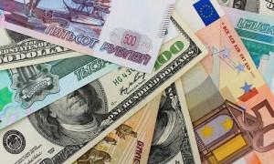 1 наурызға арналған валюта бағамы