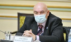 В Алматы члены АНК поздравили казахстанцев с Днем благодарности
