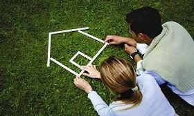Доступное жилье: в Алматы около 450 многодетных семей обеспечат квартирами