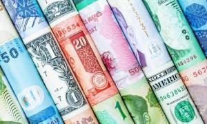 2 наурызға арналған валюта бағамы