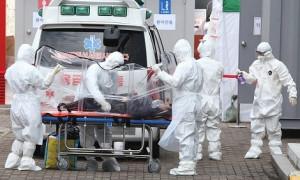 Пандемия COVID-19: впервые за 7 недель зафиксирован рост заболеваемости коронавирусом в мире (дайджест)