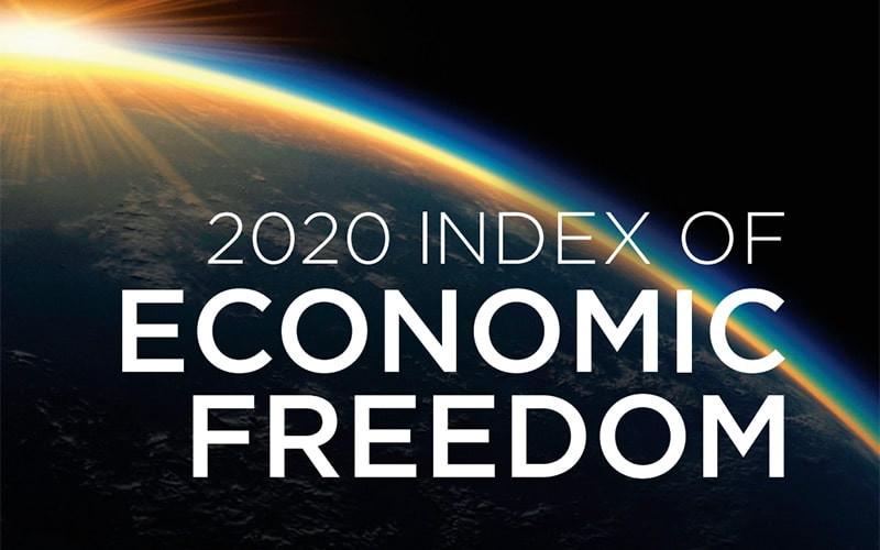 Рейтинг экономической свободы: Казахстан на 39 месте