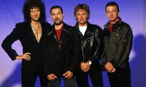 Queen навсегда: знаменитой рок-группе исполнилось 50 лет