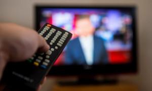 Вещание телевидения и радио приостановят в Казахстане